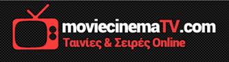 moviecinematv.com