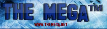 themega.net