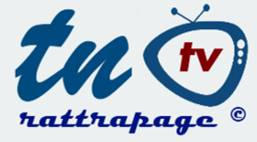 tntv-rattrapage.overblog.com